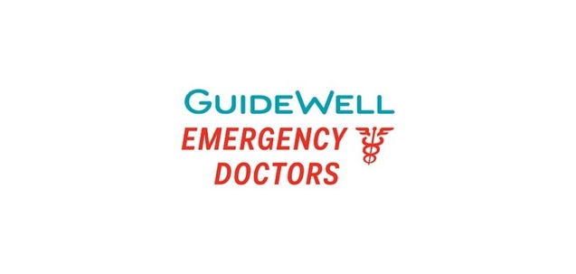 guidewell emergency opening site 3 2017