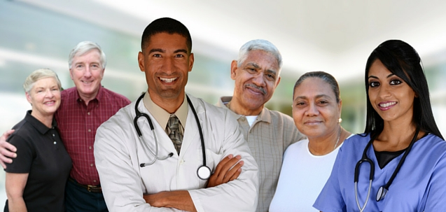 what makes guidewell emergency doctors different