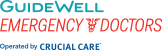 GuideWell Emergency logo